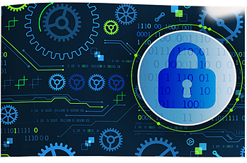 Best practices to improve your inline and out-of-band security strategy