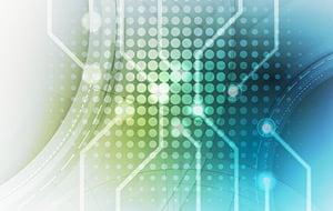 EMA-sliderimage-Data-Driven-IT-Automation043020-300x190