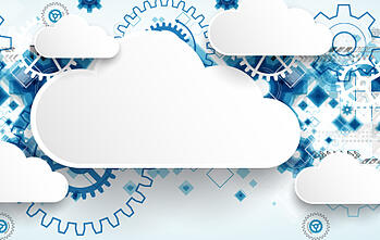 EMA7164-AppDeliveryInfraMultiCloud-062320-300x190