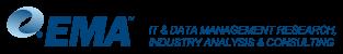 EMA_2-color_logo-tagline