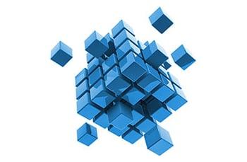 3D-blocks-1