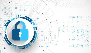 Intrusion Detection Solutions