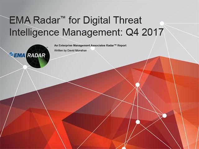 EMA-DTIM-2017-RADAR-cover