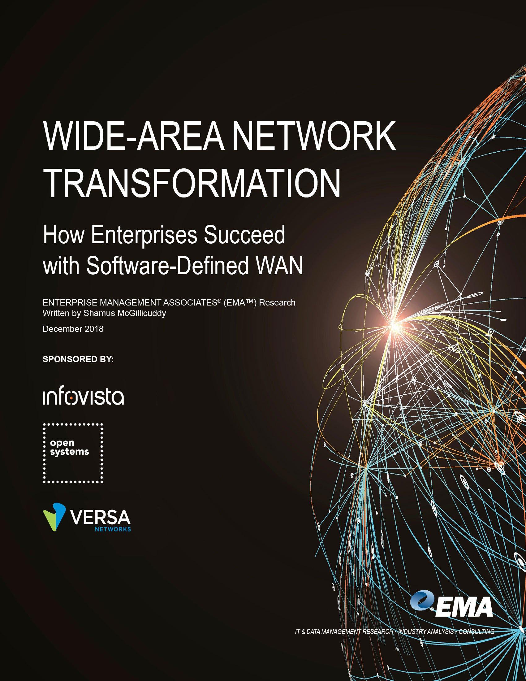 EMA-WAN_Transformation-2018-RR-cover